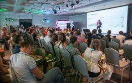 Прошел самый ожидаемый летний бизнес – форум CRIMEAN BUSINESS WEEK 2019