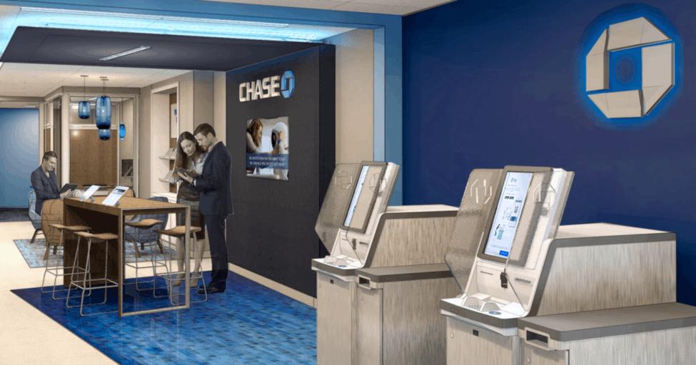 У банкоматов нет будущего