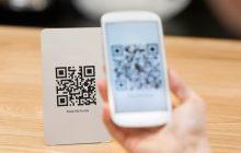 Сбербанк масштабирует сервис «Плати QR» на все регионы России