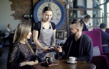 Soft-logic разработал сервис «Чаевые с карты» для Банка Русский Стандарт