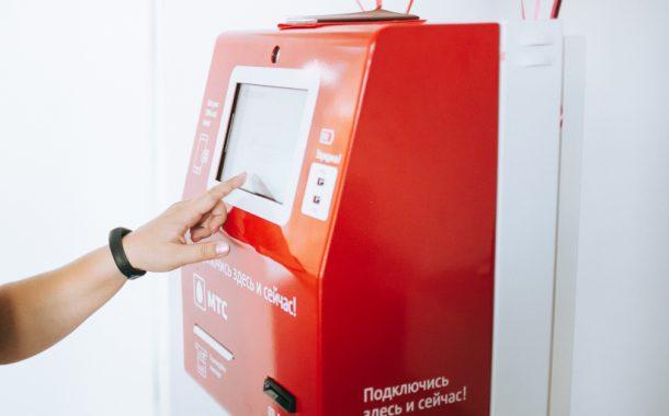 Компания LETA разработала и успешно внедрила в МТС АПК «Картомат»