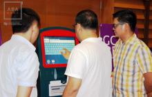 Платежные терминалы PayGo в Камбодже расширяют географию присутствия