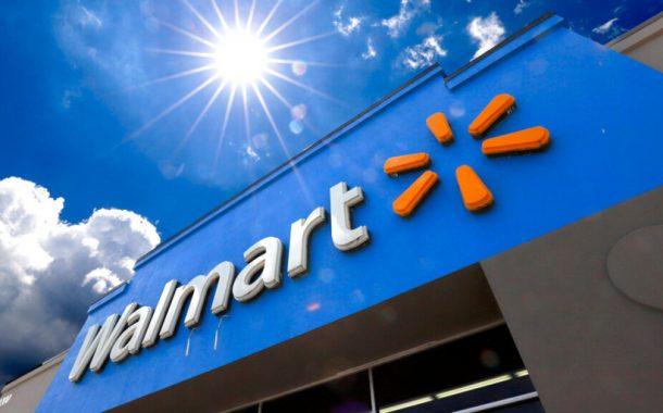 Для чего Walmart'у собственная криптовалюта?