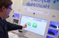 Спрос на телемедицинские системы будет расти на 18% в год (2019 - 2027 гг)
