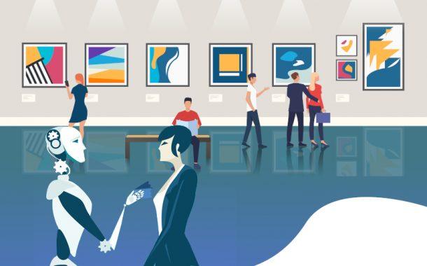 Как автоматизировать продажу билетов в музеи, кино, на транспорт?