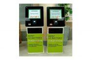 «Электронный кассир» автоматизировал продажу билетов на BuyBrand Expo 2019