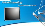 Сравнение сенсорных экранов General Touch и Master Touch
