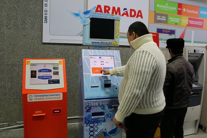 кредит безработным по паспорту на карту онлайн