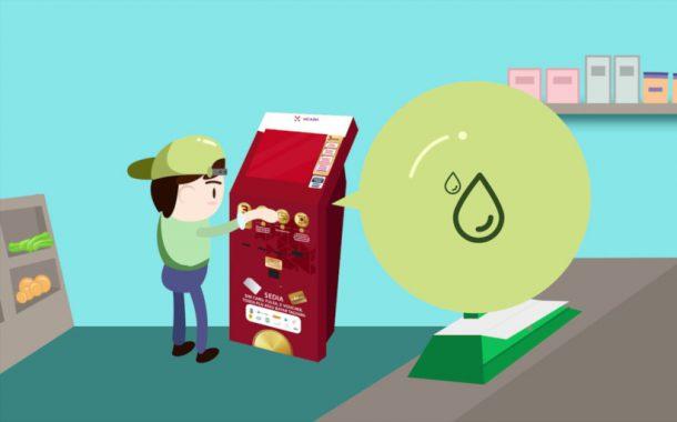 Как устроен платежный бизнес