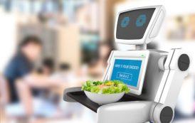 Запрос на систему автоматизации оплаты в кафе
