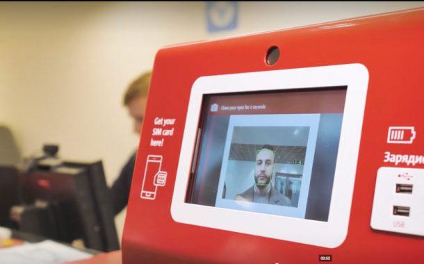 Производство терминалов с биометрической идентификацией упрощается