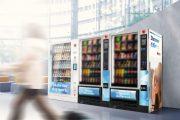В Kit Vending разработали прошивку для модемов Телеметрон под требования 54-ФЗ