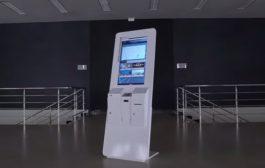 Видео о программно-аппаратном комплексе Retail 32