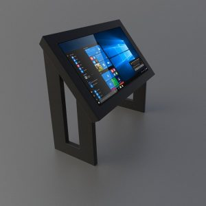 Сенсорный стол «Ntab P3»