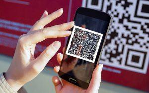 Оплатить интернет-заказы Wildberries можно через Систему быстрых платежей