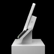 Автоматическая касса SC-04