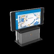 Интерактивный стол Slider от BM-GROUP