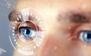 ФСБ одобрила облачное решение ЦФТ для сбора биометрии