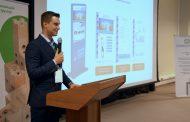 Интерактивное оборудование для школ от BM GROUP на Всероссийской образовательной конференции