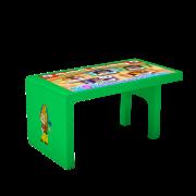 Детский интерактивный стол Gammy от BM-GROUP