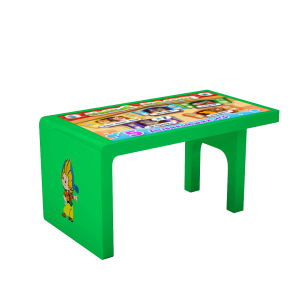 Детский интерактивный стол Gammy