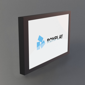 Интерактивная панель «Wall Mini»
