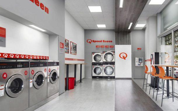 Бизнес на чистоте: как открыть прачечную самообслуживания?