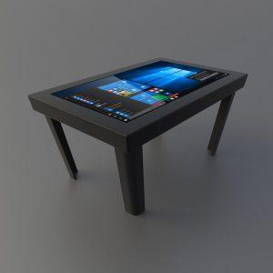 Интерактивный стол «Ntab T5»