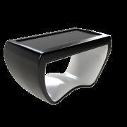 Сенсорный интерактивный стол «DEDAL W55» от «Гефест Проекция»