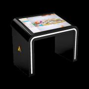 Интерактивный стол АТОМ от BM-GROUP