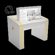 Сенсорный стол Atom Eldorado