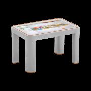Интерактивный стол Status от BM-GROUP