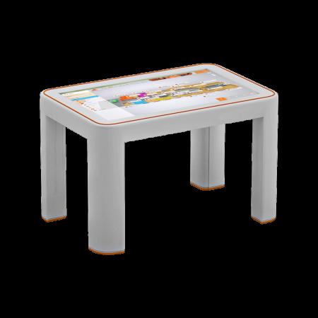 Интерактивный стол Status