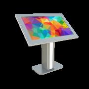 Интерактивный стол Dedal Ассистент 55