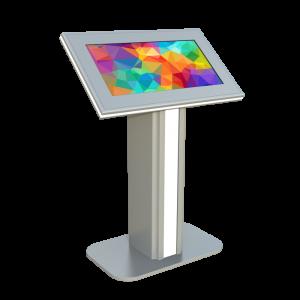 Интерактивный стол Dedal Ассистент 32