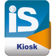 ПО киосков самообслуживания в ресторане «IS-Kiosk» от ККС