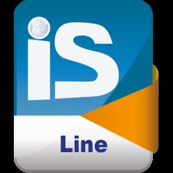 Система управлениСистема управления очередью СУО «IS-Line» 2.0 от ККСя очередью СУО «IS Line» 2.0 от «ККС»