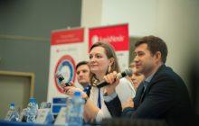 Выберите своего спикера конференции Retail Day на Retail Hub 2020