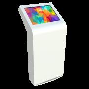 Интерактивный киоск Dedal IM 22