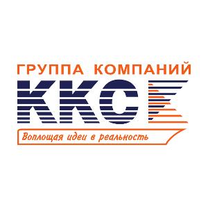 «ККС» - производство контрольно-кассовой техники