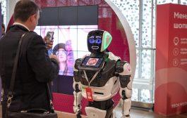 Как российский бизнес переходит на рельсы цифровизации