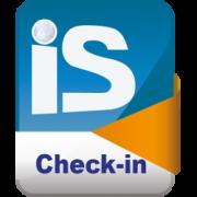 Киоск самопоселения «IS-Check-in»