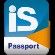 АПК для сканирования документов «IS-Passport» от «ККС»