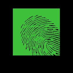 Электронный кошелек «Finger»