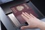 ККС оснастила сканерами паспортов гостиницы «Москва» и «Двор Подзноева»