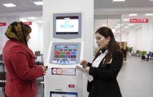 «Информ-Системы» внедрили терминалы оплаты в волгоградских миграционных службах