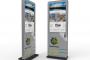 Туристическая информационная система заработала в Светлогорске