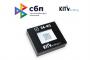 Kit Vending реализовал в торговых автоматах оплату по QR-коду через СБП без установки дополнительных приложений