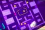 «Гефест Проекция» разработала интерактивные игры для мероприятия Qiwi Big Data
