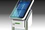Интерактивный комплекс «Электронная очередь» представлен в новом дизайне